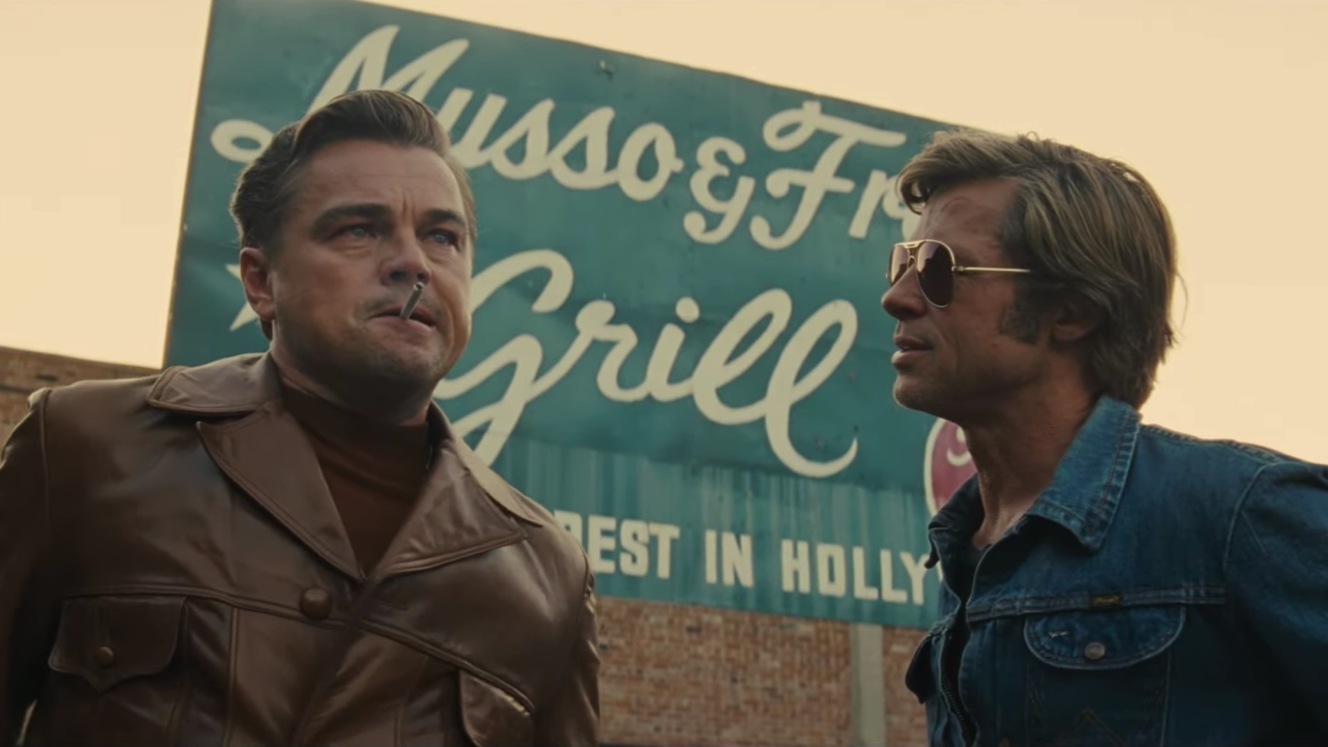 brad pitt, leonardo dicaprio, once upon a time in hollywood, manson, manson murders, cults, quentin tarantino,