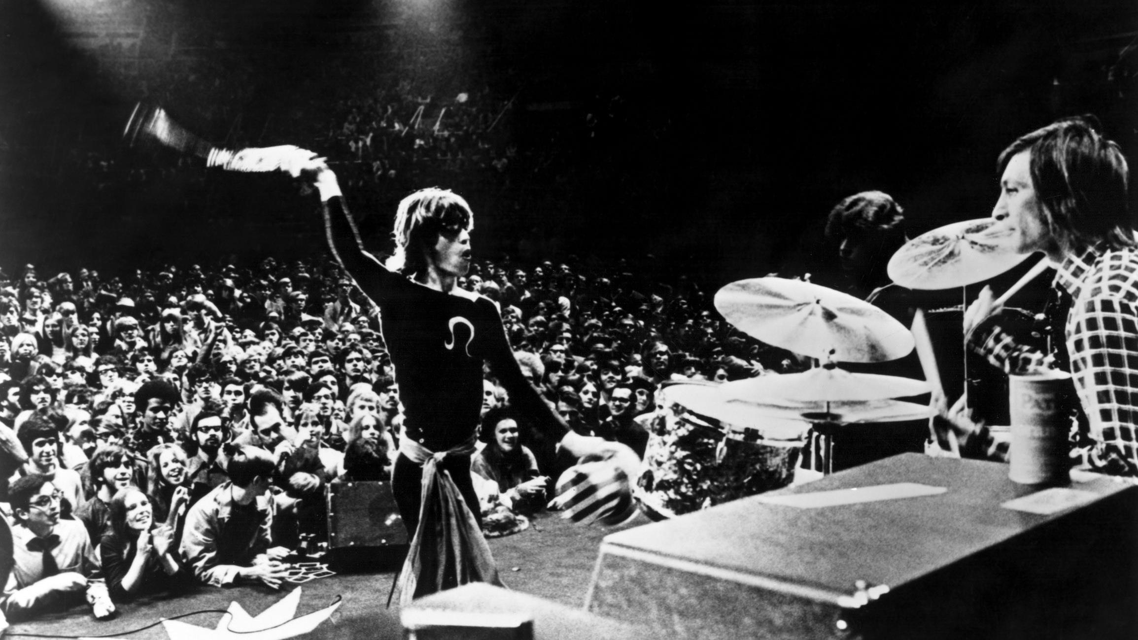 gimme shelter, rolling stones, 1969, altamont, criterion, summer of love, charles manson, 1970