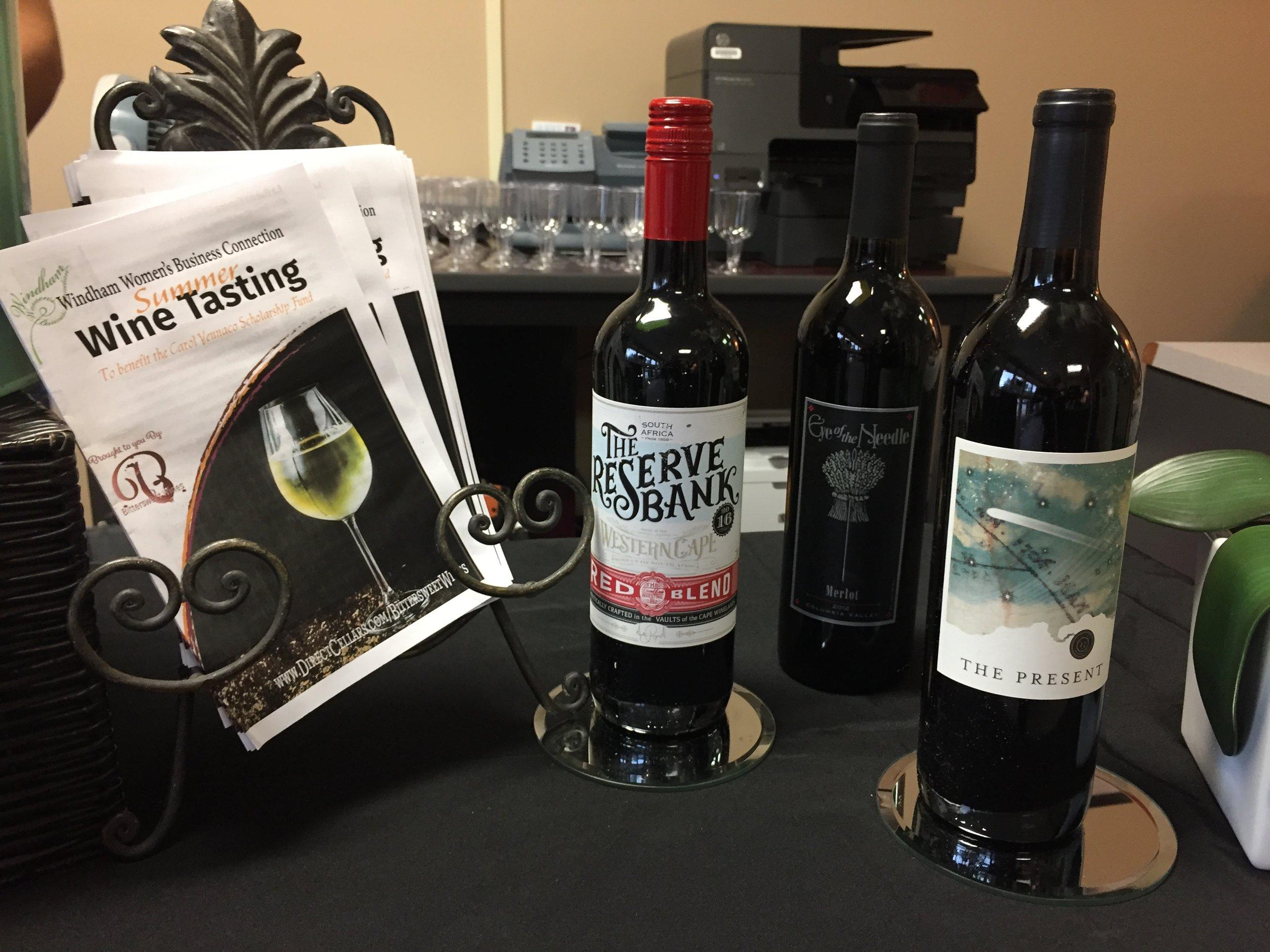 WWBC-Wine-Tasting09.JPG