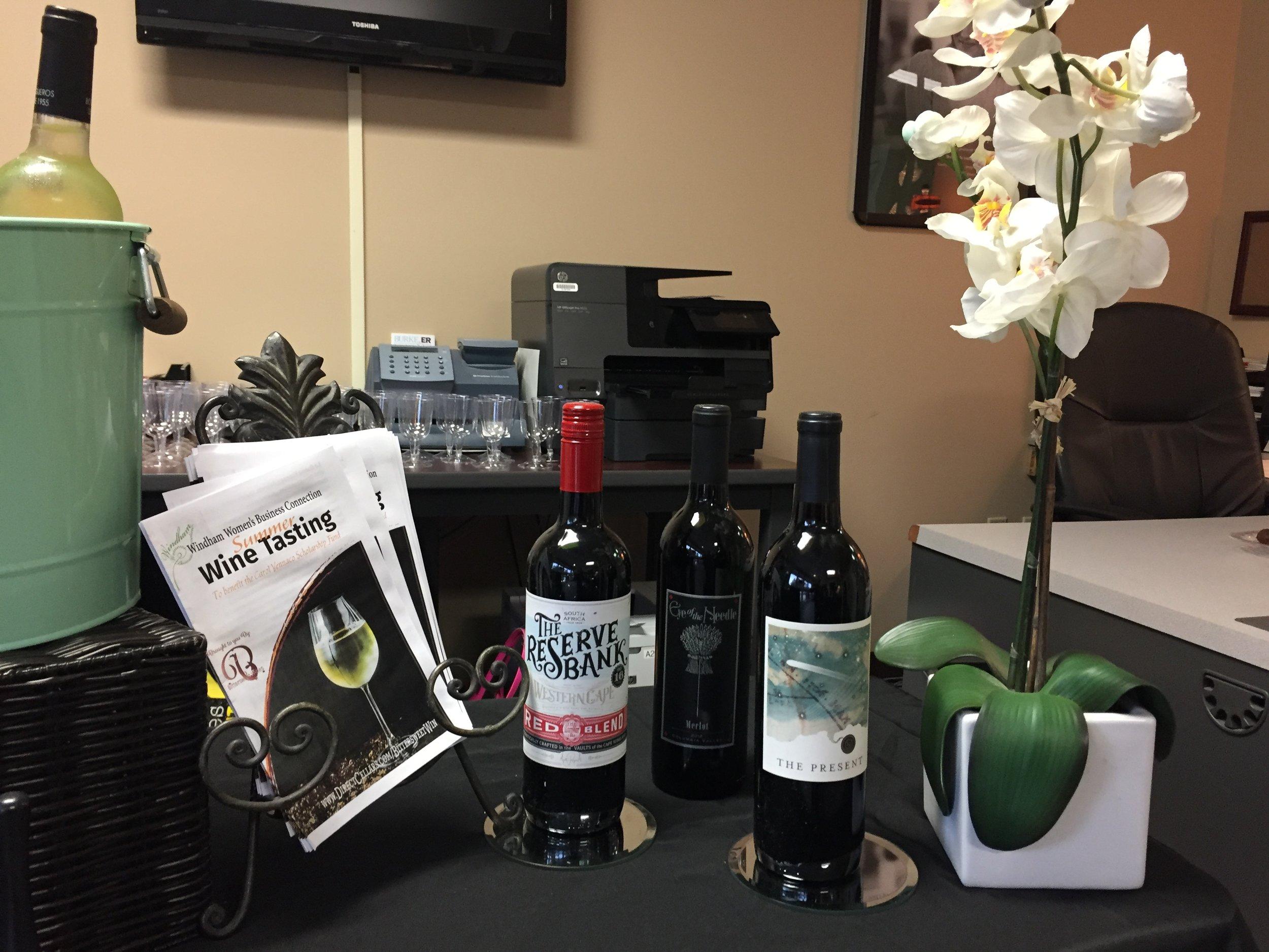WWBC-Wine-Tasting010.JPG