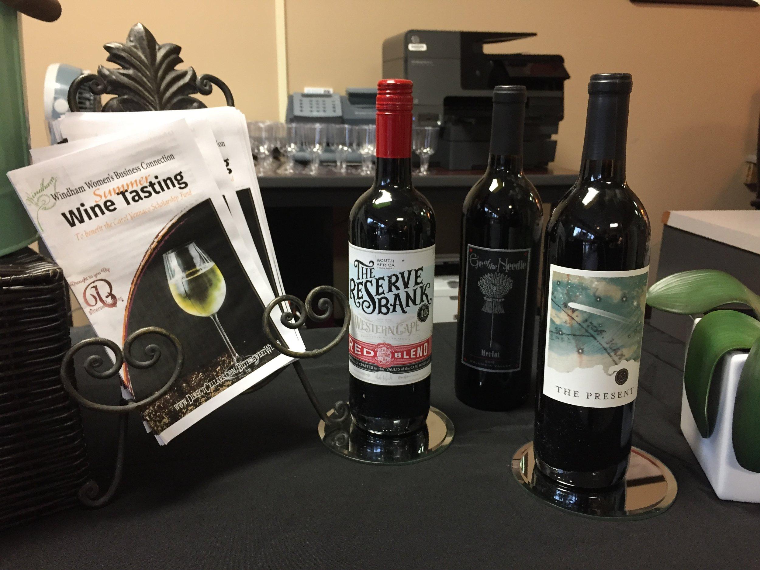 WWBC-Wine-Tasting011.JPG