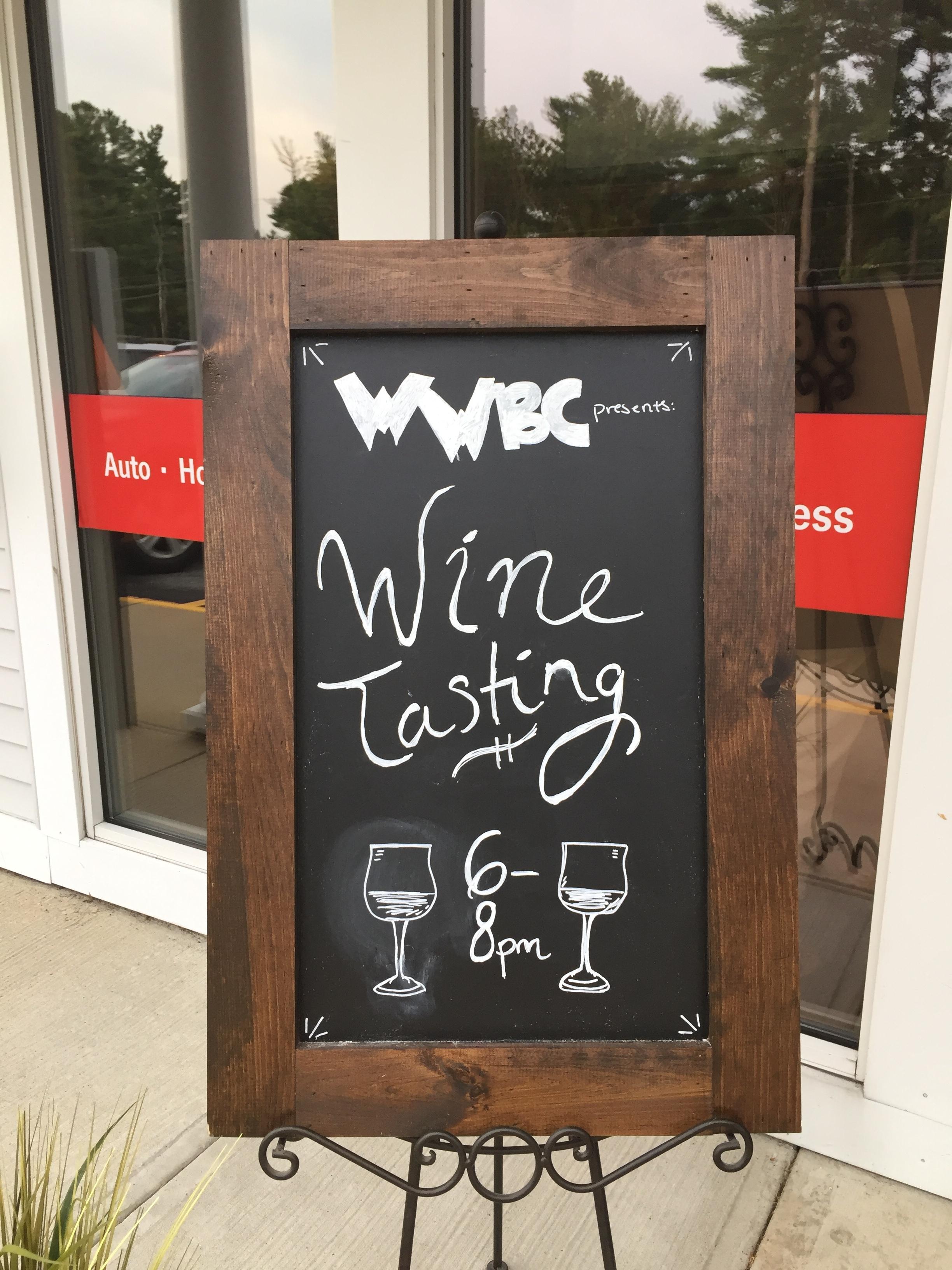 WWBC-Wine-Tasting021.JPG