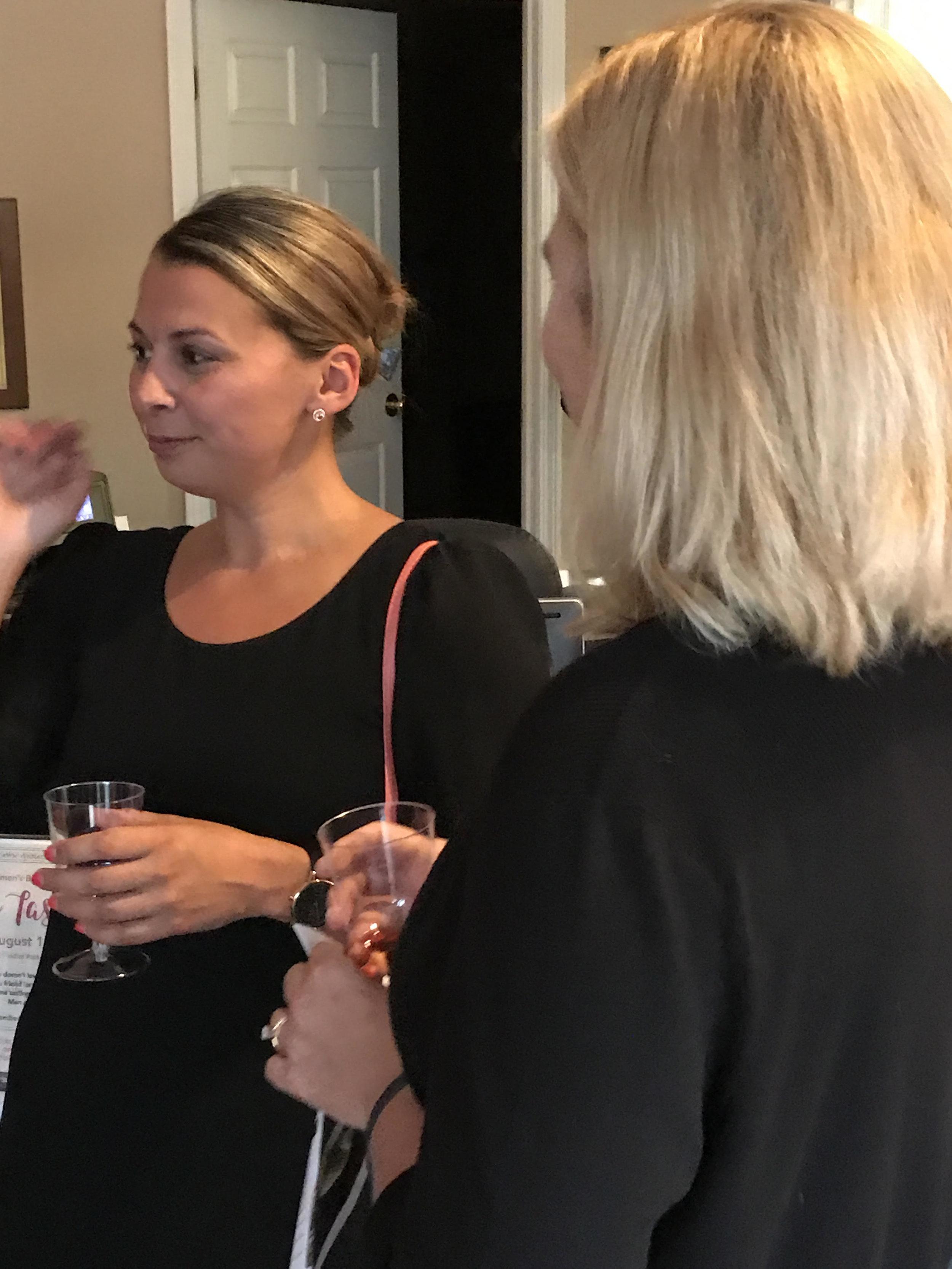 WWBC-Wine-Tasting039.jpg