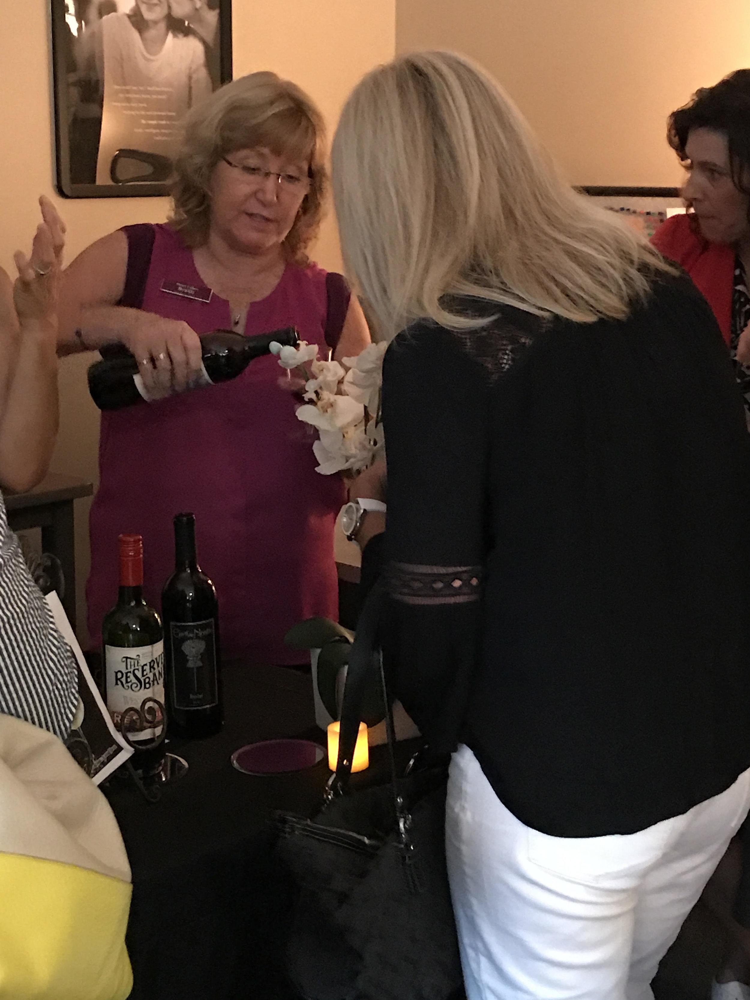 WWBC-Wine-Tasting041.jpg
