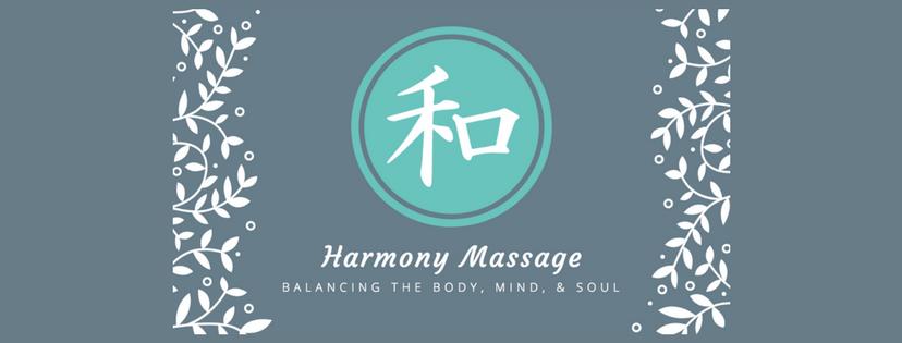 Harmony Massage - Donna Briggs.png