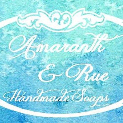 Amaranth and Rue.jpg