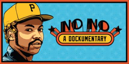 No No Dock-01.png