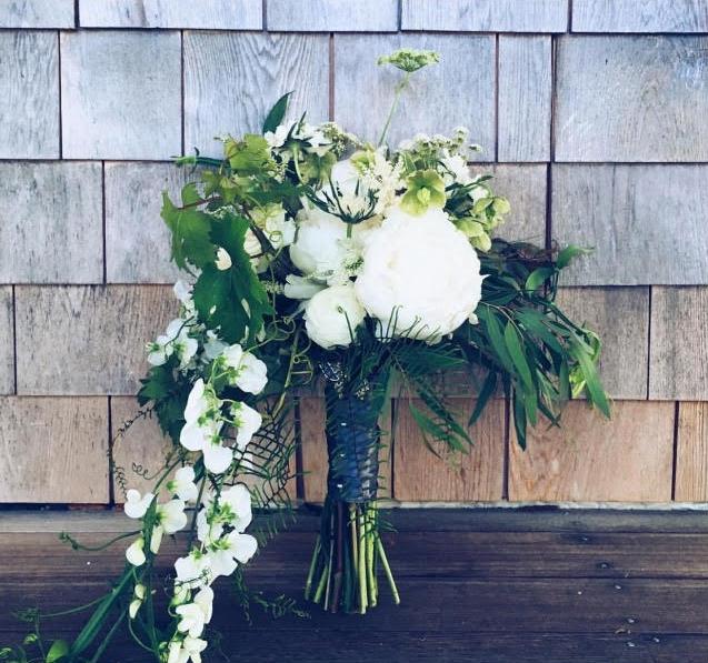flowers by aubreymariadesigns.com