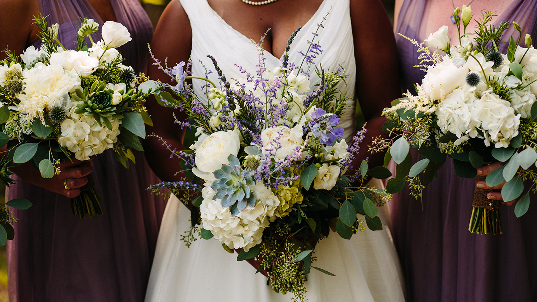 Aubrey Maria Design | Floral Designer  aubreymariadesigns.com