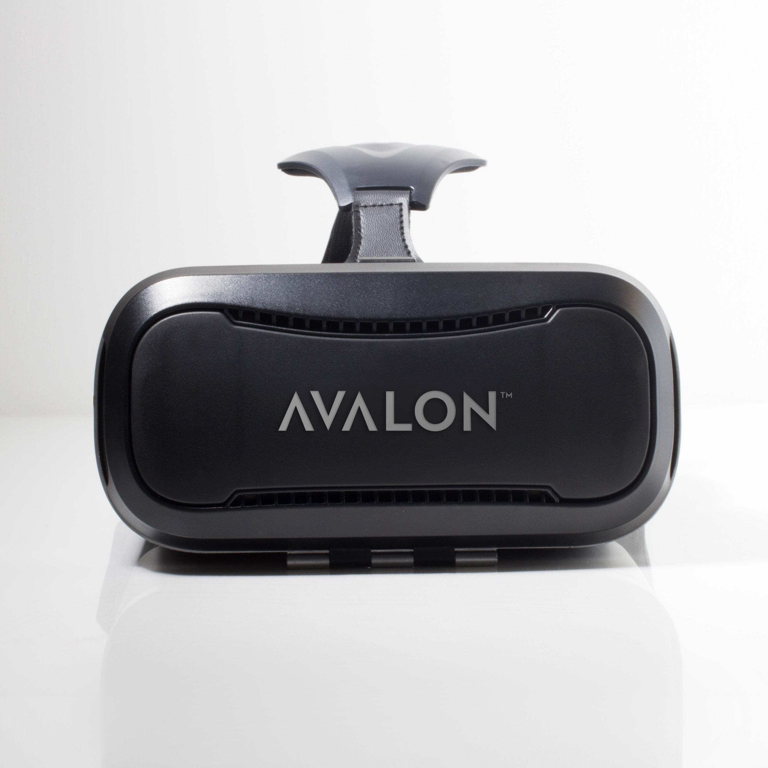 Avalon_FrontView.jpg