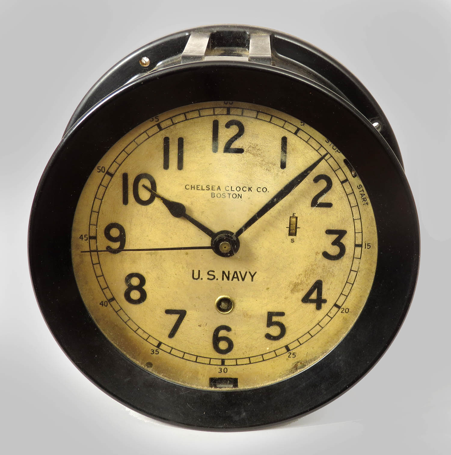 6075-1500 chelsea navy bakelite clock.jpg