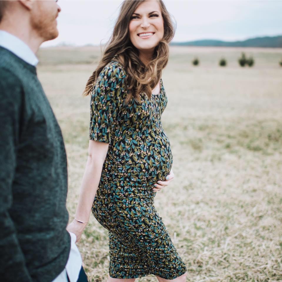 sarah maternity.jpg