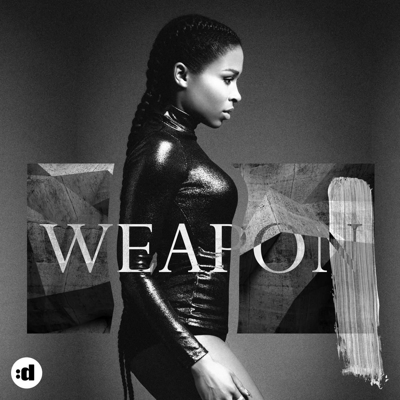 Weapon - EP.jpg