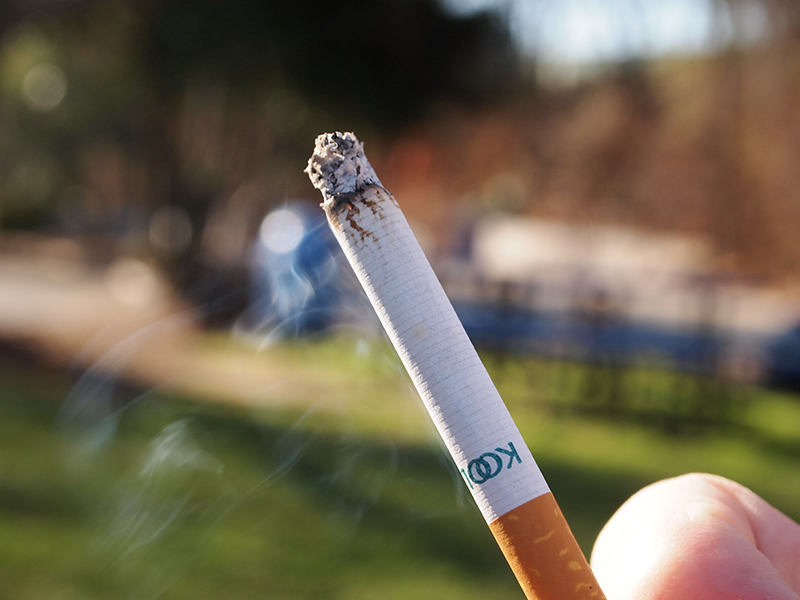 New York State is in the process of passing a law that would change the legal age to purchase tobacco products from 18-21 years old. In passing this law, members of the New York State Senate and Assembly hope that the number of tobacco users will decrease.