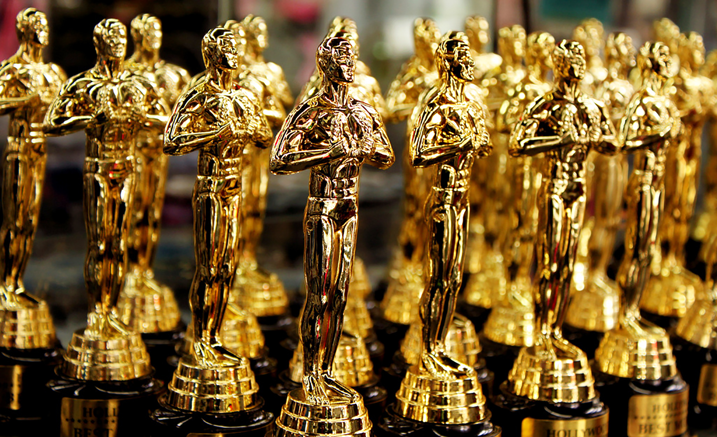 The Academy Awards were thrown into chaos after host Kevin Hart stepped down from his position in late December of 2018. Currently, the Oscars face pressure to keep audiences intrigued (courtesy of Creative Commons).