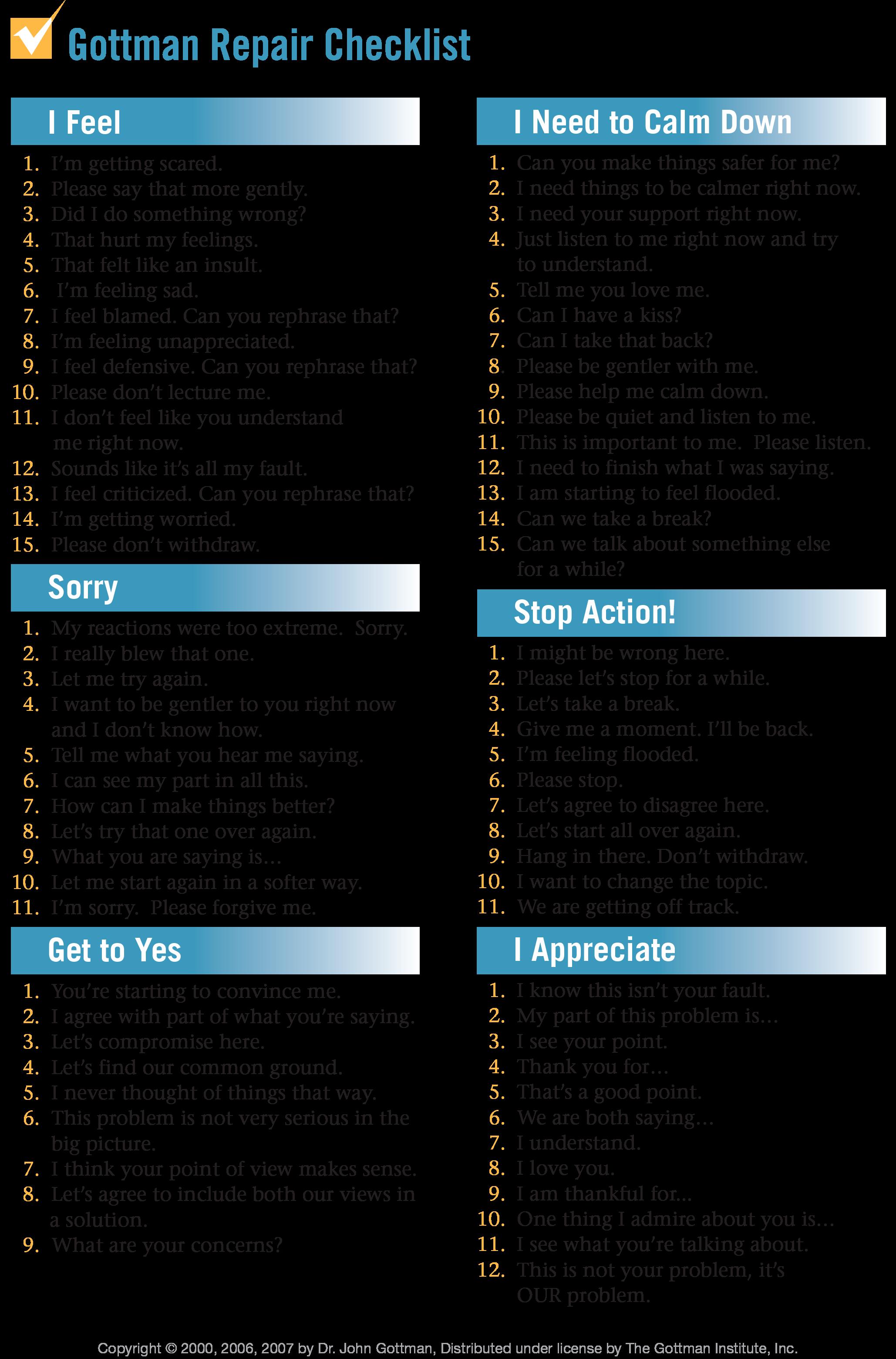 Repair Checklist-1.png
