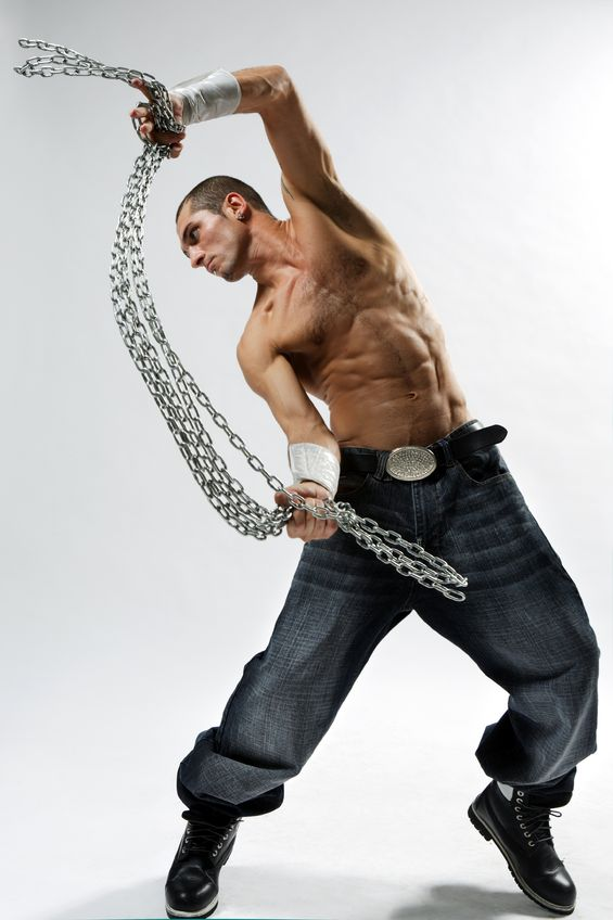 chain-dancer.jpg