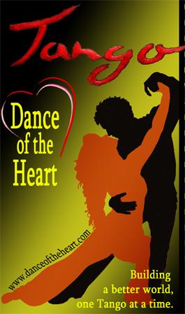 danceoftheheart-tango-performance.jpg