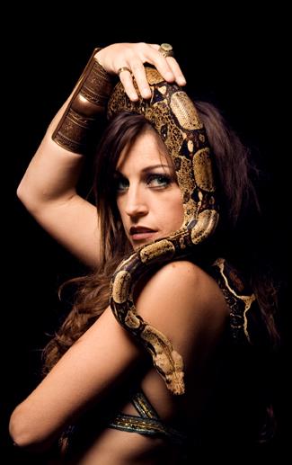 snake-dancer.jpg