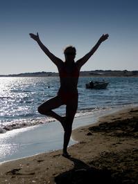 yoga-1349913.jpg