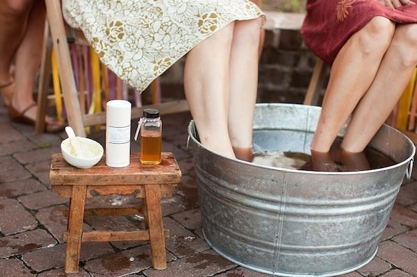 foot-soak2.jpg