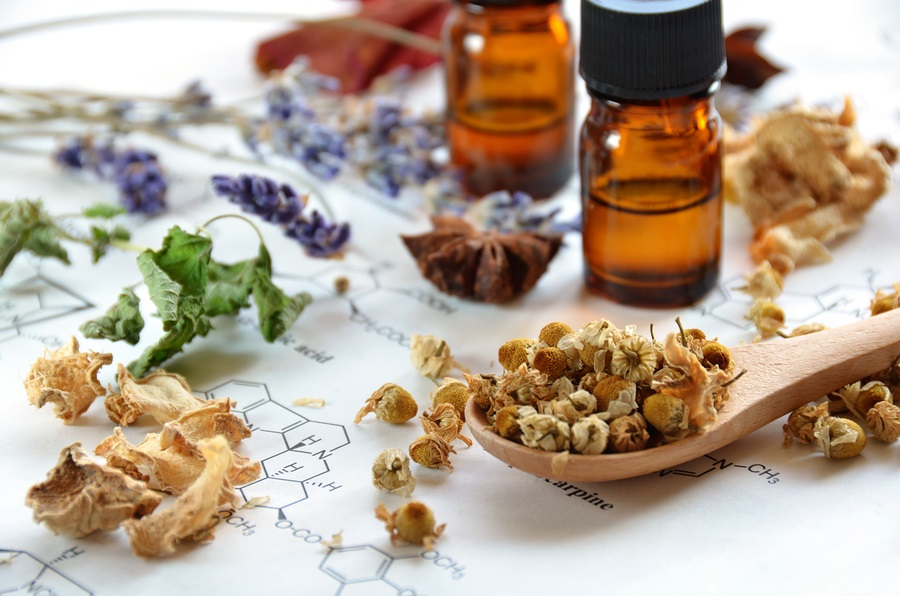 The-Many-Essential-Oils.jpg