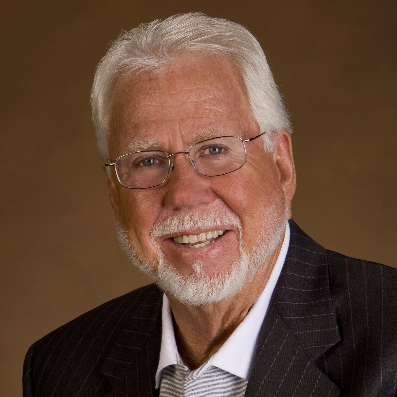 Norm Miller, chairman of Interstate Batteries.