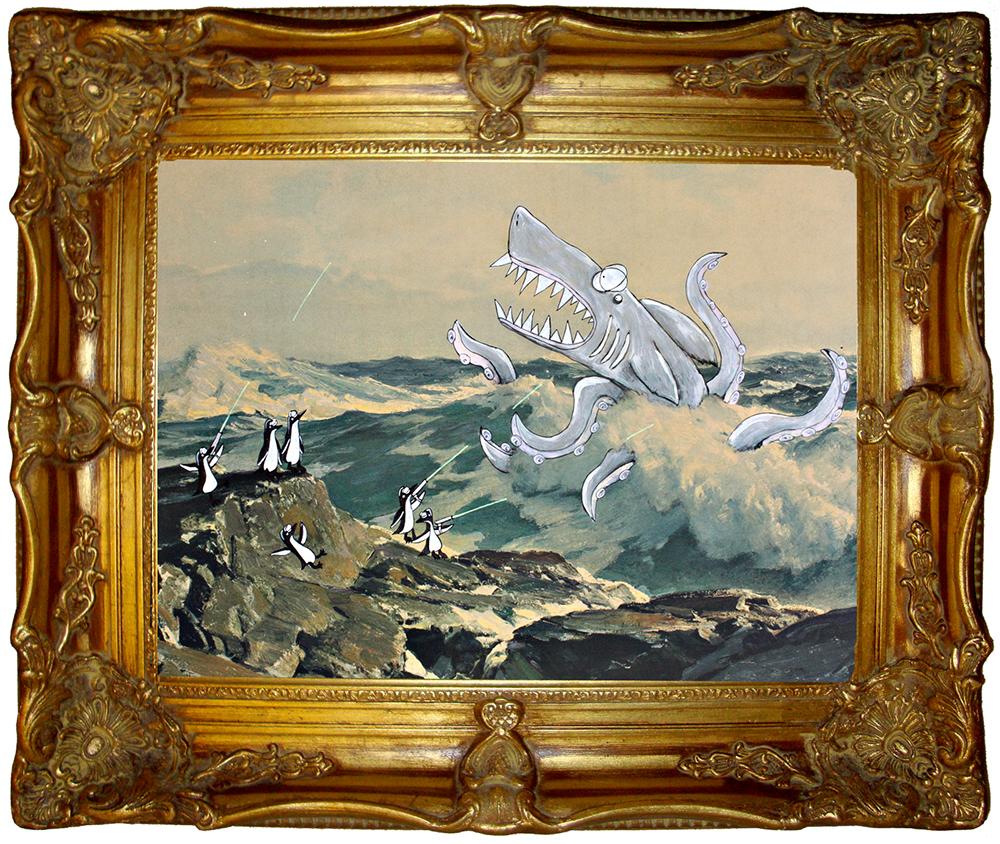 sharktopus-web.jpg