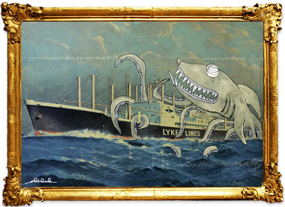 sharkto-frame-web.jpg