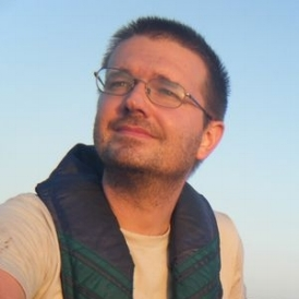Virgil Zetterlind   Manager