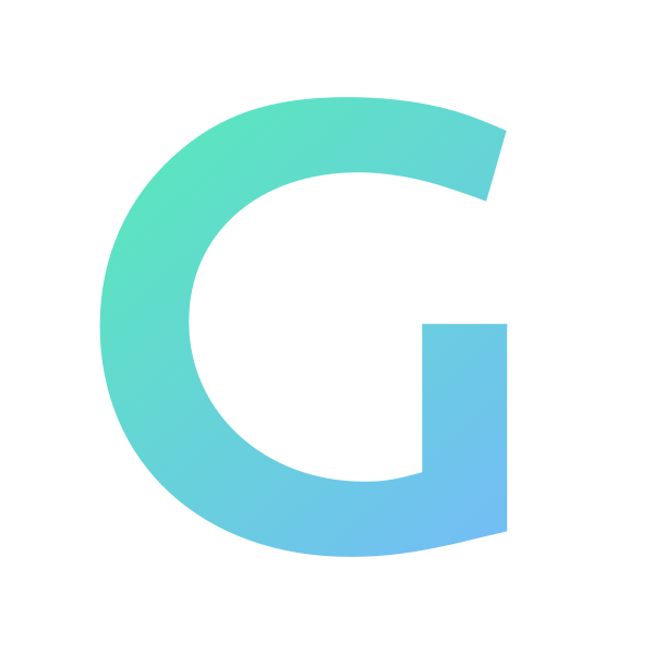 Ginger.io letter.png