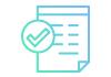 Wesbite_Icons_Gradient_Small_0001_PersonalizedPlan.jpg