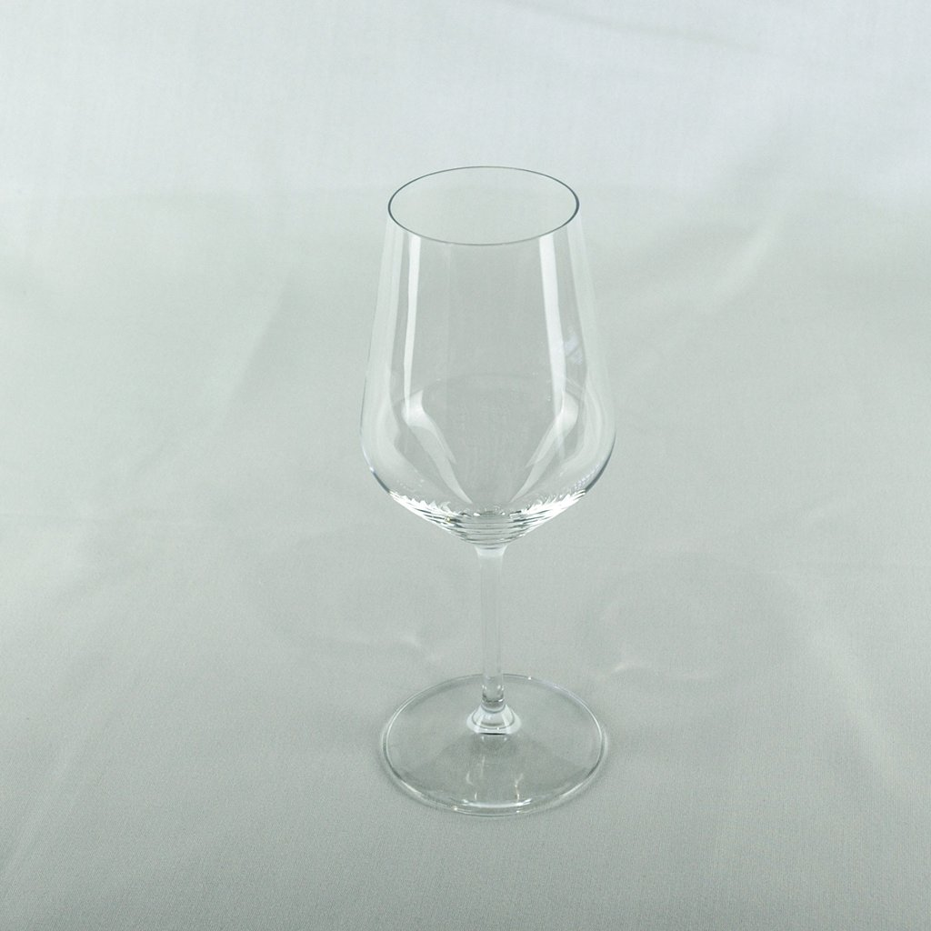 glass-09-dsc_4797_1024x1024.jpeg