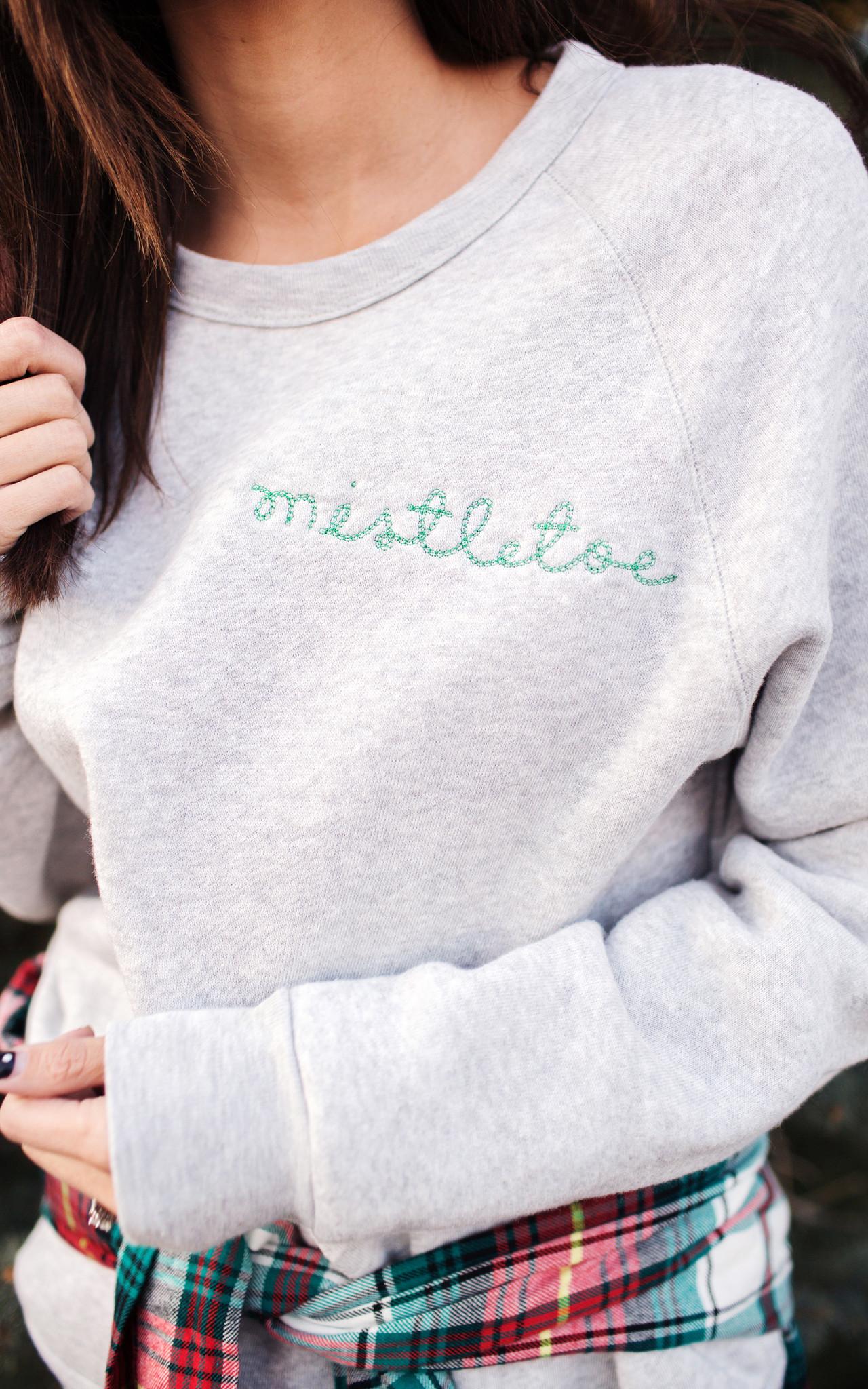 mistletoe_styled_USE.jpg