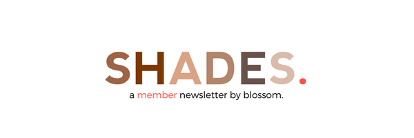 SHADES newsletter image-3.png