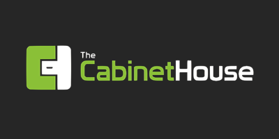 about-the-cabinet-house-kitchen-bathroom-cabinet-makers-companies-houzz-award-quality-sunshine-coast.png