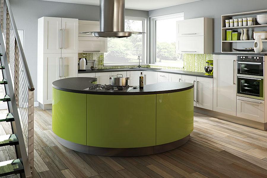 kitchen-cabinet-makers-companies-houzz-award-quality-sunshine-coast-the-cabinet-house-1.jpg