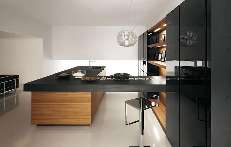 kitchen-cabinet-makers-companies-houzz-award-quality-sunshine-coast-the-cabinet-house-2.jpg