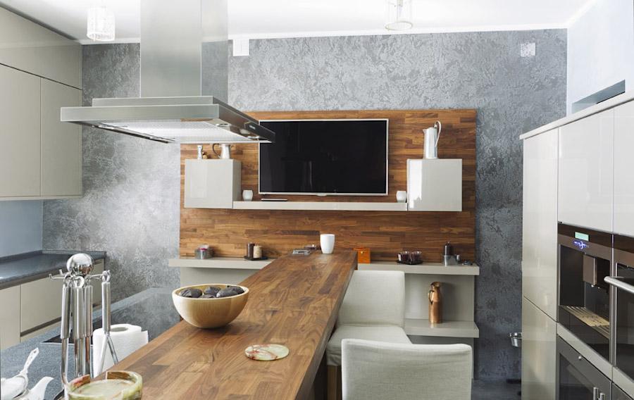 kitchen-cabinet-makers-companies-houzz-award-quality-sunshine-coast-the-cabinet-house-3.jpg