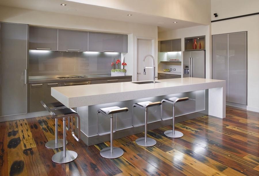 kitchen-cabinet-makers-companies-houzz-award-quality-sunshine-coast-the-cabinet-house-4.jpg