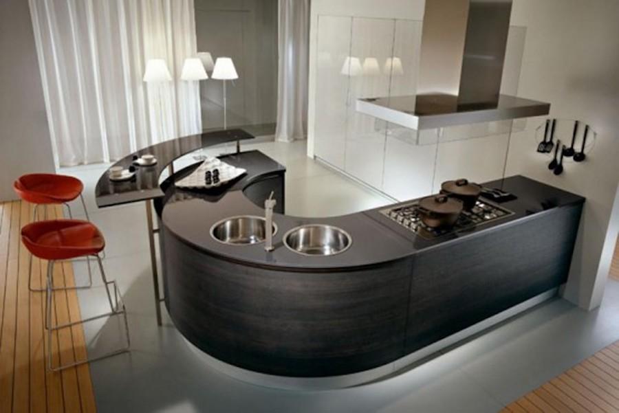 kitchen-cabinet-makers-companies-houzz-award-quality-sunshine-coast-the-cabinet-house-5.jpg