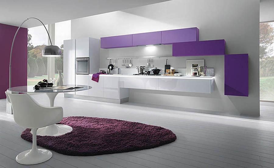 kitchen-cabinet-makers-companies-houzz-award-quality-sunshine-coast-the-cabinet-house-6.jpg