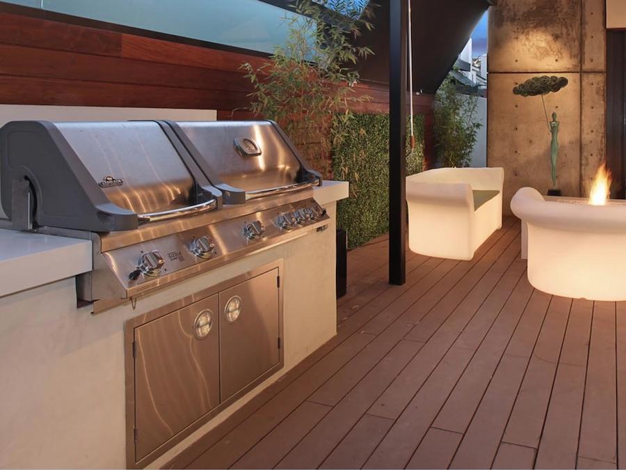 kitchen-cabinet-makers-companies-houzz-award-quality-sunshine-coast-the-cabinet-house-7.jpg