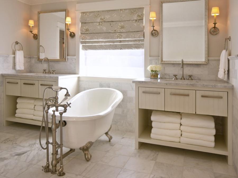 bathroom-cabinet-makers-companies-houzz-award-quality-sunshine-coast-the-cabinet-house-10.jpg