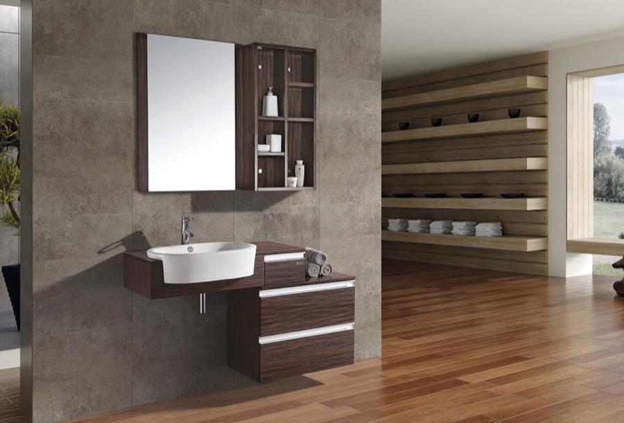 bathroom-cabinet-makers-companies-houzz-award-quality-sunshine-coast-the-cabinet-house-7.jpg