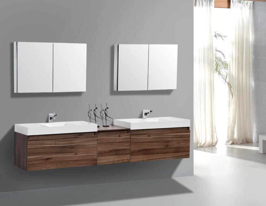 bathroom-cabinet-makers-companies-houzz-award-quality-sunshine-coast-the-cabinet-house-5.jpg