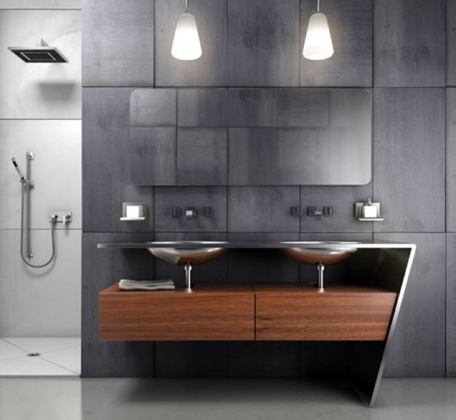 bathroom-cabinet-makers-companies-houzz-award-quality-sunshine-coast-the-cabinet-house-8.jpg