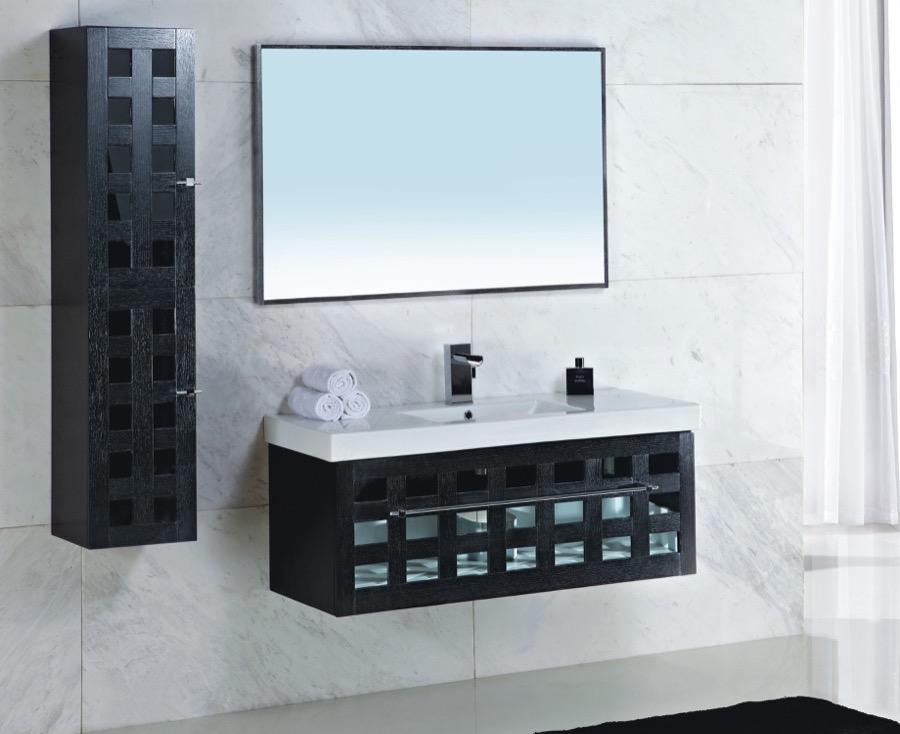 bathroom-cabinet-makers-companies-houzz-award-quality-sunshine-coast-the-cabinet-house-4.jpg