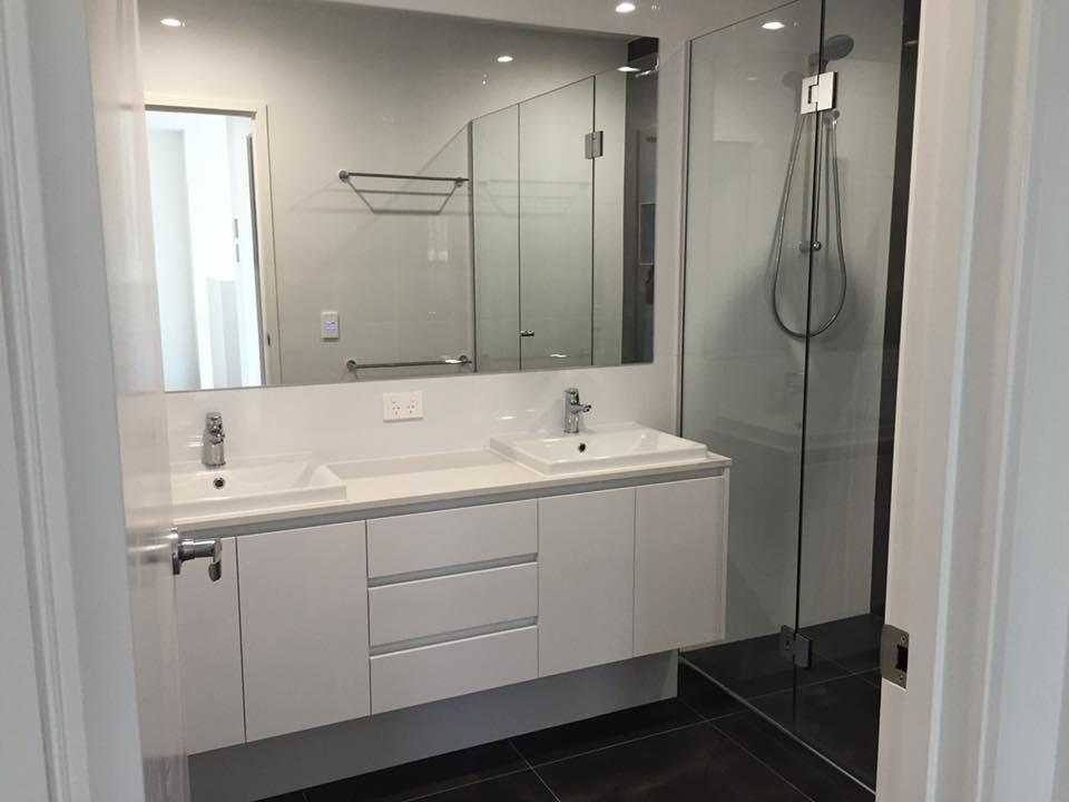 kitchen-bathroom-wardrobe-storage-cabinet-makers-companies-houzz-award-quality-sunshine-coast-the-cabinet-house-27.jpg