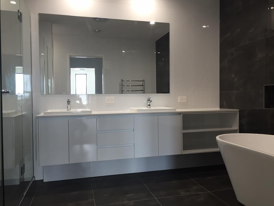 kitchen-bathroom-wardrobe-storage-cabinet-makers-companies-houzz-award-quality-sunshine-coast-the-cabinet-house-26.jpg